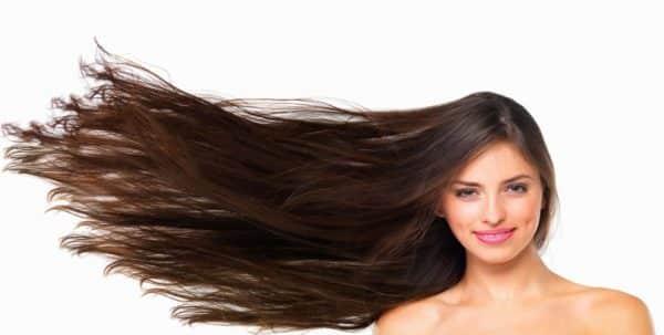 Remedios-caseros-cabello