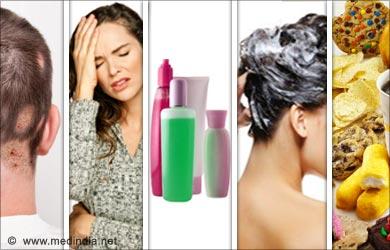 Remedios caseros para la picazón en el cuero cabelludo