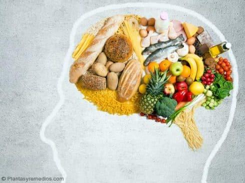 superalimentos para mejorar la memoria