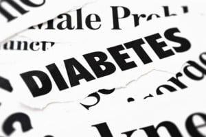 tratamientos alternativos para curar la diabetes tipo 2