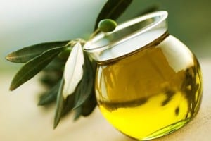 Aceite de ricino para los parásitos - lombrices