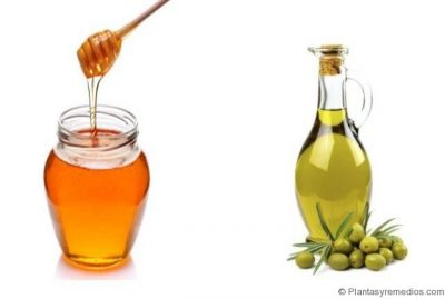 5 mejores maneras de utilizar miel para el cabello seco